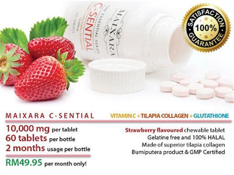Limited Edition Promo Folamil Genio Vitamin Ibu Dan Menyusui T menjual produk kecantikan dan kesihatan maixara c sential 10000mg