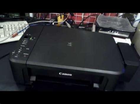 reset l210 mega canon mx518 reset waste ink 5b00 mx515 mx516 mx517 mx518