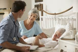 palliative care should be embraced not feared
