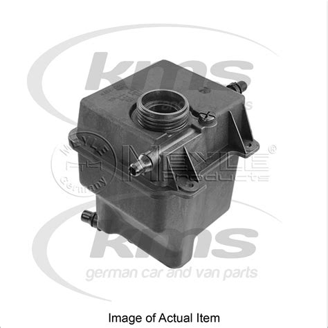Bmw X5 Coolant by Expansion Tank For Coolant Bmw X5 E53 4 8 Is 360bhp Top