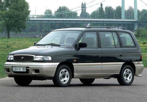 mazda mpv 2016 mazda 3 2008 2010 171 car recalls