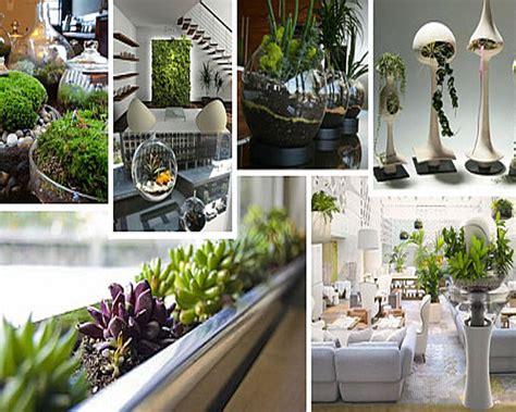 indoor gardening ideas modern indoor gardening ideas design to beautify your