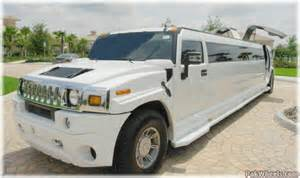 Limo Price Hummer Limo Prices Images