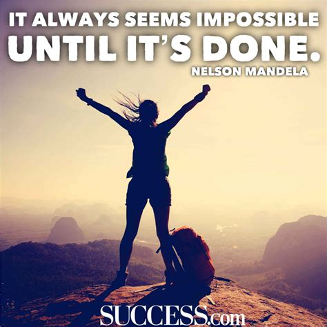 quotes about never giving up 15 inspiring quotes about never giving up