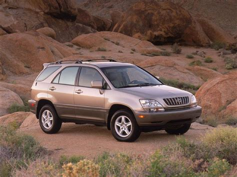 where to buy car manuals 2002 lexus rx head up display lexus rx 300 workshop owners manual free download