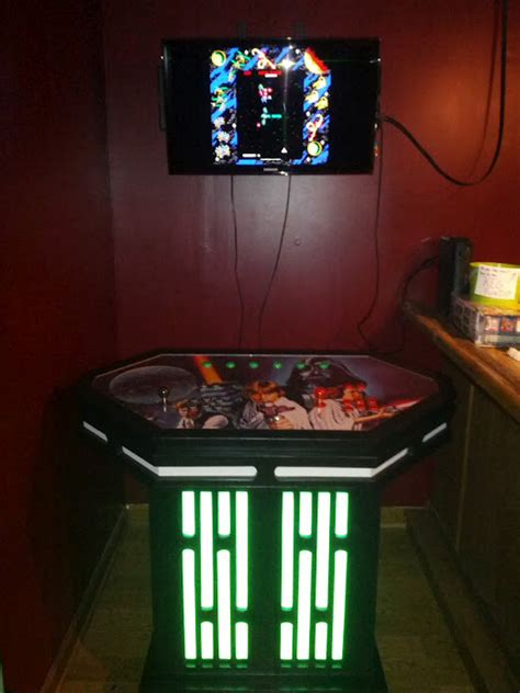 how to build a mame cabinet how to build a mame cabinet 28 images arcade cabinet