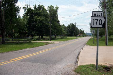 Northwest Arkansas Funeral Homes by Farmington Funeral Homes Funeral Services Flowers In