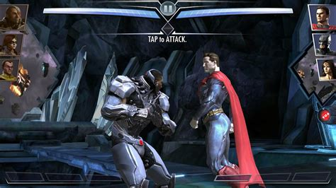 injustice gods among us android injustice gods among us apk data mod unlimited money