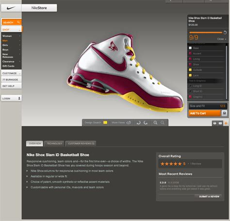 create your own nike shoes buy nike design your own shoe nike air 1 high