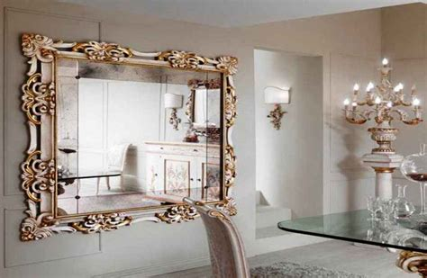 where must big wall mirrors be best decor things homely idea large gold wall mirror together with doherty