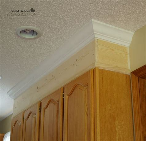 1000 soffit ideas on farm sink kitchen crown molding kitchen and kitchen soffit 1000 soffit ideas on farm sink kitchen crown molding kitchen and kitchen soffit