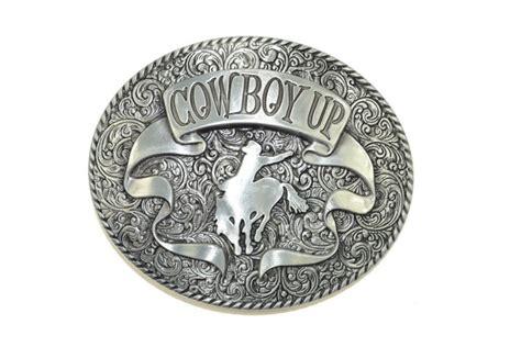 buy belt buckle how to buy cowboy belt buckles careyfashion
