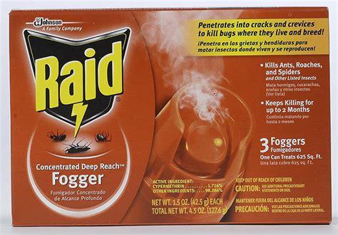 hot shot bed bug fogger does it work raid bed bug fogger study bed bug hot shot bed bug u0026