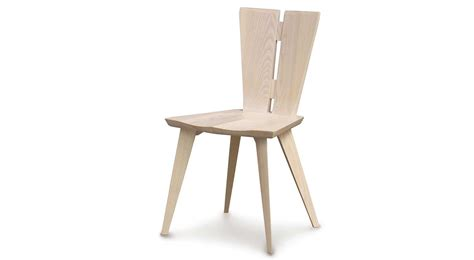 Axis Dining Table Circle Furniture Axis Dining Chair Modern Dining Quality Dining Furniture Furniture Store