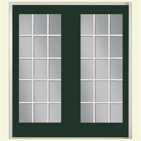 Home Depot Sliding Glass Patio Doors Sliding Glass Patio Doors Home Depot Doortodump Us
