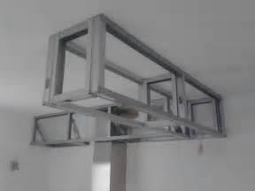 coffre en placo au plafond forum d entraide