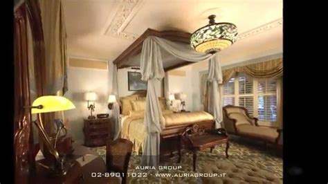 idee per arredare da letto originali idee per arredare la da letto