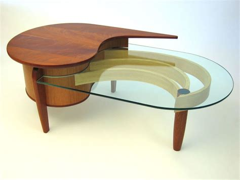 custom coffee table coffee table design ideas best coffee table ideas