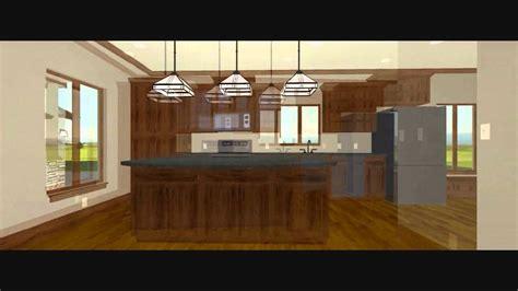 the woodlands home designer houston texas house plans the woodlands home designer houston texas house plans