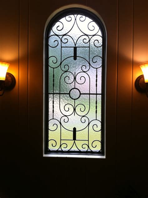 iron window 121 best wrought iron windows images on