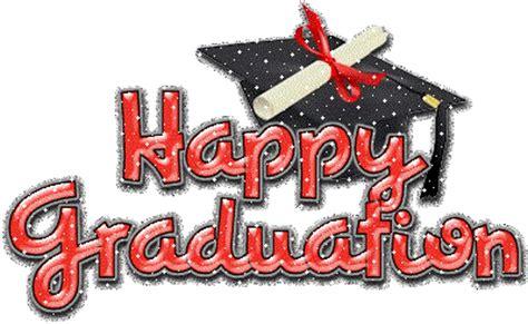 happy graduation to you. free graduation party ecards