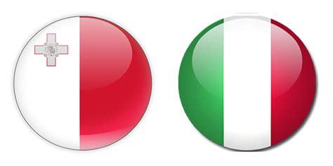di commercio malta accordo bilaterale malta italia malta business