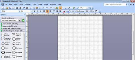membuat dfd di visio 2013 shuck burn cara membuat data flow diagram dfd