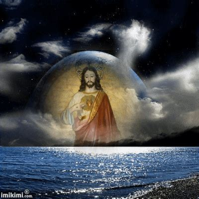 imagenes de jesus descargar gratis imagenes de jesus bonitas con brillo banco de im 225 genes