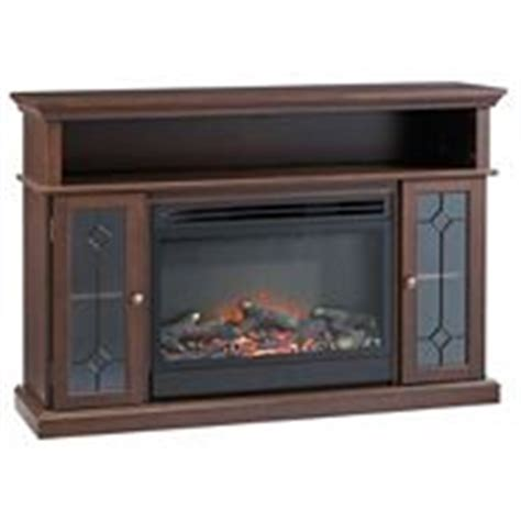 Electric Fireplace Canadian Tire Electric Fireplaces Canadian Tire