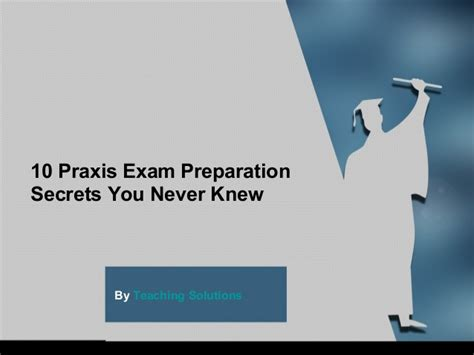 effortless learning learn the secrets that teachers never told you master any subject memorize more and focus fast while studying less books 10 praxis preparation secrets you never knew