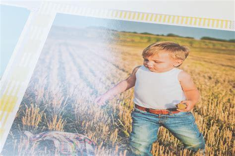 Digitaldruck Fotobuch by Fotob 252 Cher Digitaldruck Oder Fotopapier