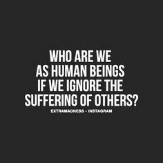 1000+ homeless quotes on pinterest | sad depression quotes