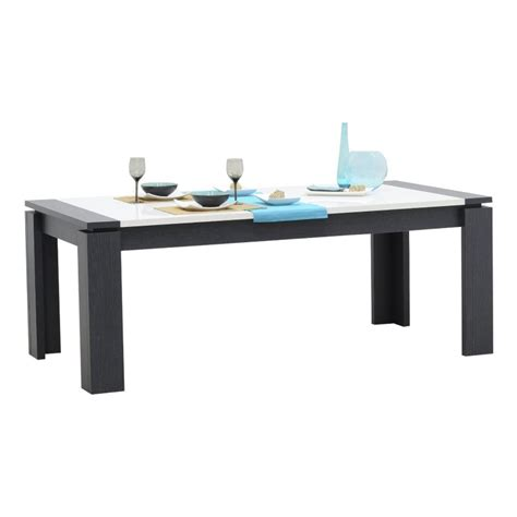 Quartz Dining Table Quartz Extendable Dining Table With Wood Dining Tables Home Furniture