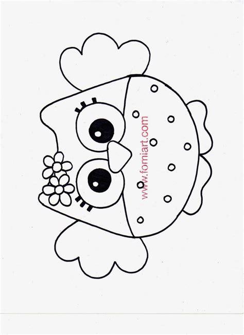 imagenes de navidad para dibujar en cartulina m 225 s de 25 ideas incre 237 bles sobre b 250 hos de tela en