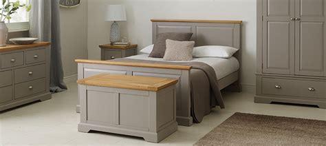 Hardwood Furniture Materials Explained By Oak Furniture Bedroom Furniture Land