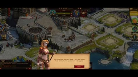built for battle a beginner s guide to understanding and defending your faith books vikings war of clans free mmorpg and mmo