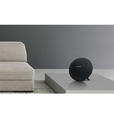 Bluetooth Speaker Harman Kardon Onyx Studio 3 Original mobile speakers onyx studio 3 bluetooth speaker black 137575 harman kardon quickmobile