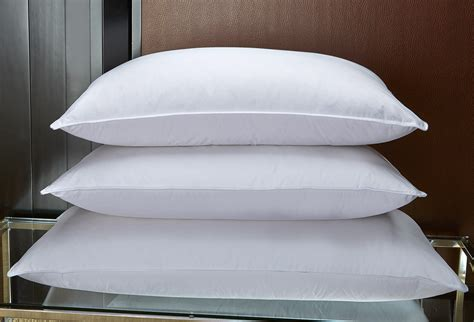 Hotel Luxury Collection Pillow by Alternative Pillow Luxury Collection Hotel Store