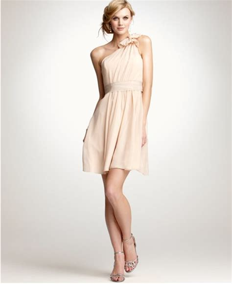 Lenny Import Dress In Limited duc thanh garment import export company limited business directory