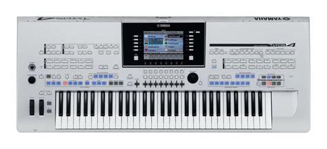 Keyboard Roland Korg buy korg pa3x pro keyboard yamaha tyros 4 keyboard