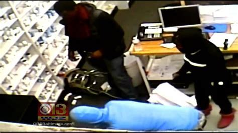 comfort pharmacy baltimore md riot pharmacy looting linked to spike in city crime 171 cbs