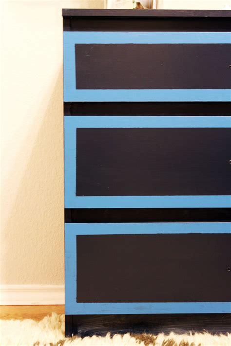 Navy Blue Dresser Ikea Bedroom Gusto Grace