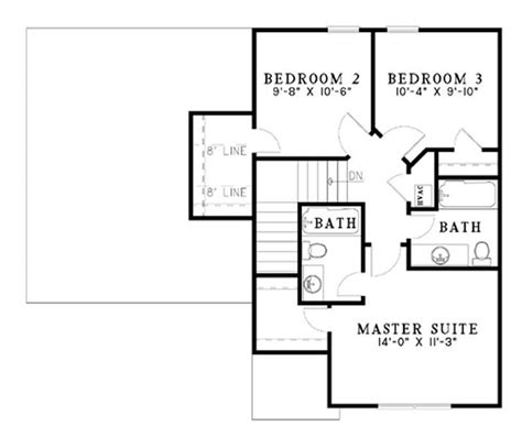 multi level home floor plans multi level house floor plans home plan collection of