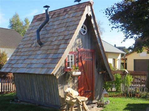 garten hexenhaus kundenstimmen lieblingsplatz home