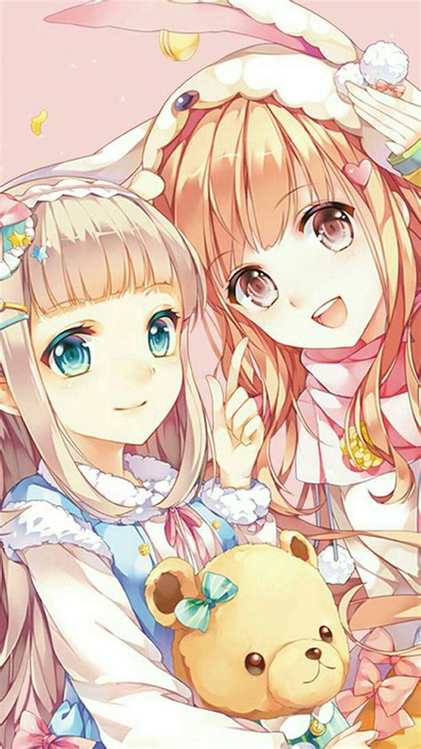anime kawaii 415 best pastel anime images on pinterest anime art