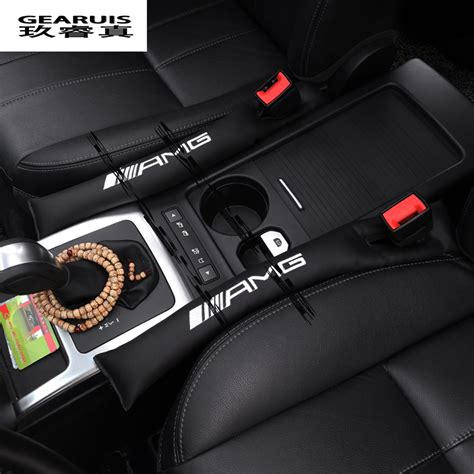 Interior Parts For Mercedes by Popular Mercedes Interior Accessories Buy Cheap Mercedes