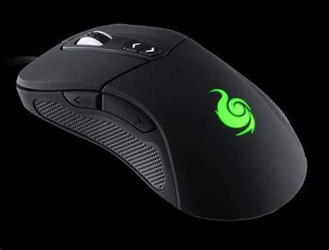 Dijamin Cm Mouse Mizar cmstorm mizar ergonomic laser gaming mouse review f 243 rum