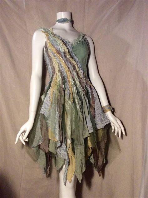 diy margarita with lime costume feeling crafty tale costume prom wedding homecoming event play rustic bridesmaid yellow
