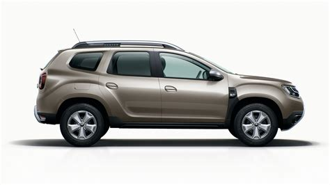 renault duster 2018 renault duster 2018 more details on specifications emerge