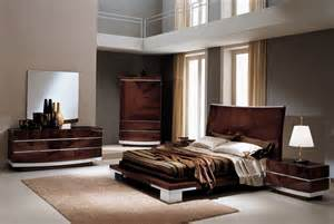 italian bedroom furniture italian design wooden bedroom sets archives wooden furniture hub